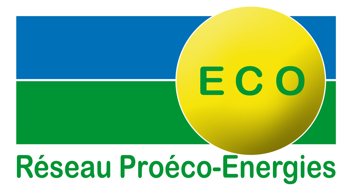 logo_proeco_energies
